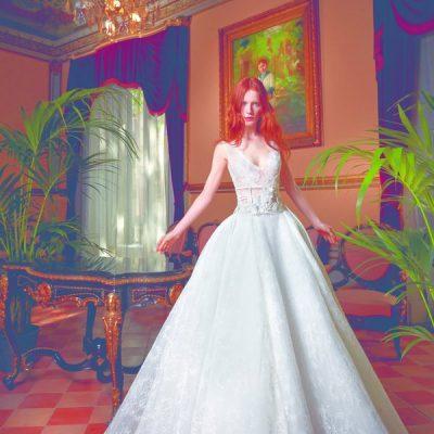 musgo-yolancris-couturebride-2017