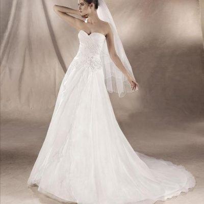 yoan-vestidodrapeado-whiteone