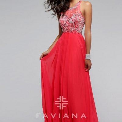 s7560-faviana