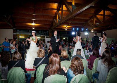 feria-bodas-palencia
