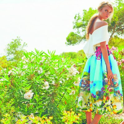 top-falda-mss