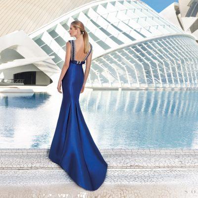 vesti-espalda-azul