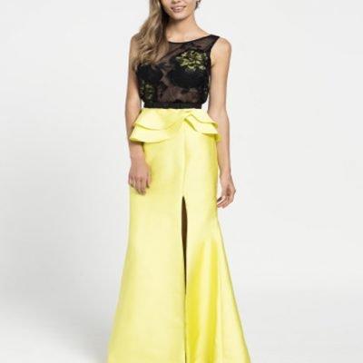 amarillo-negro-evasse