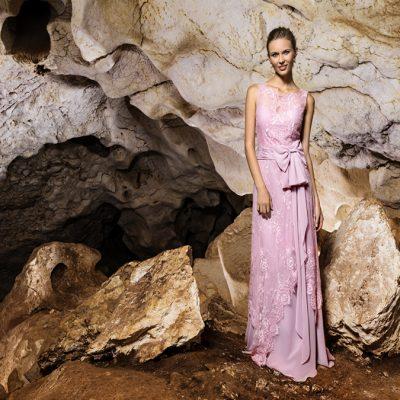 vestido-rosa-evasse