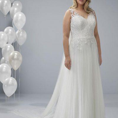 ocal-white-sposa