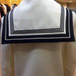 104-espalda-marinero