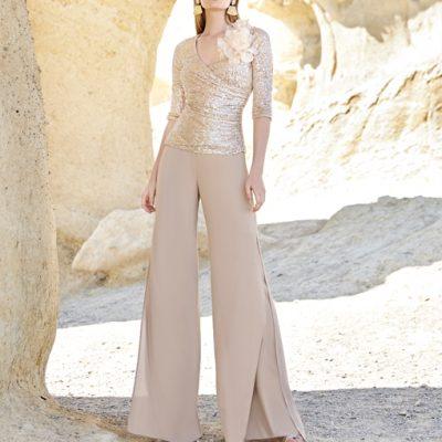 155-pantalon-sonia