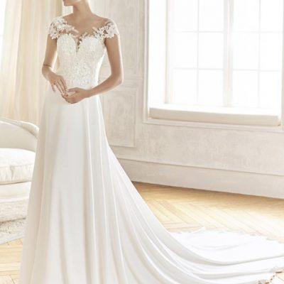 badil.novia-boda-palencia
