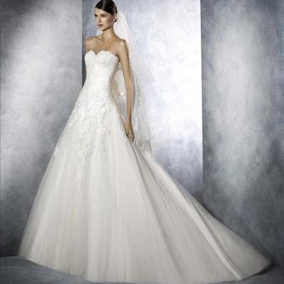 jasmine-banera-whiteone