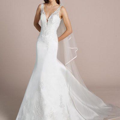 vestido-boda-lasposa