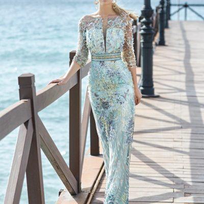 012-sonia-couture