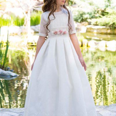 05-vestido-anavig