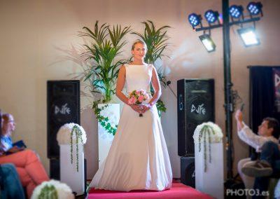 ferria-bodas-palencia
