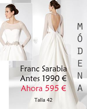fran-sarabia-promo2