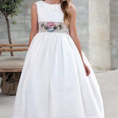 vestido-sinmangas-fajin