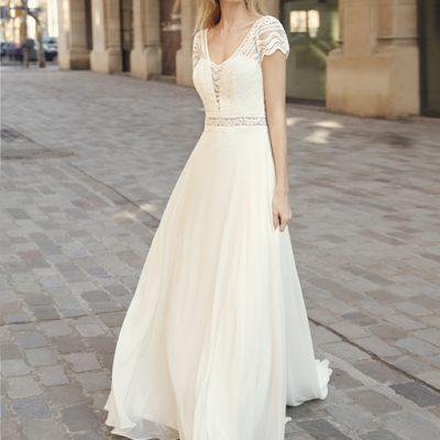 5652-fara-sposa