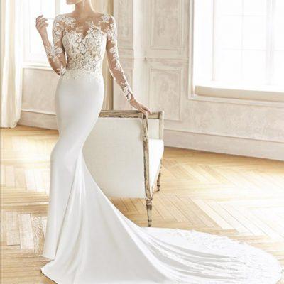 baena-boda-crep-vestido