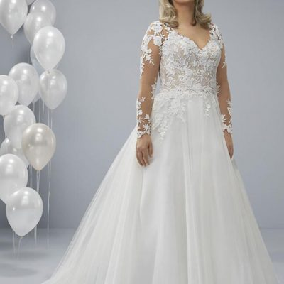 odry-plus-white-sposa