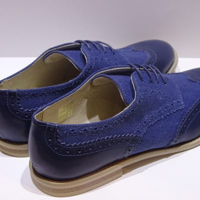 555704-azul-talon