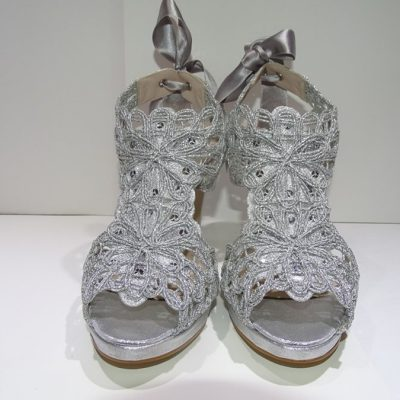 plata-16510-lazo