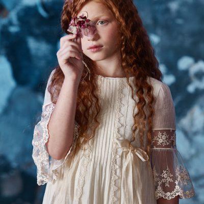 venus-hortensia-maeso