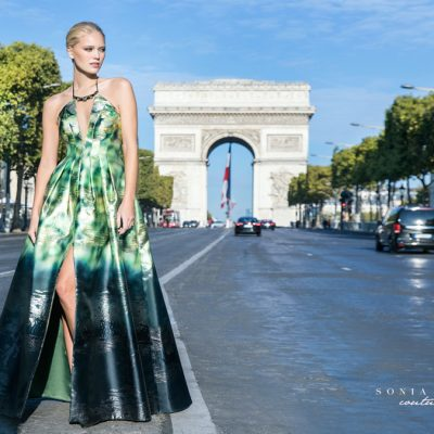 47-sp-couture