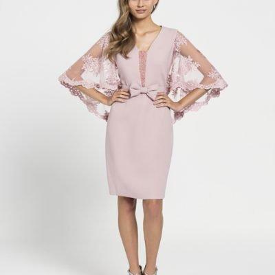 vestido-corto-evasse
