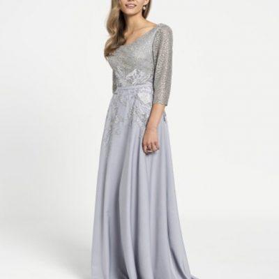 vestido-gria-evasse