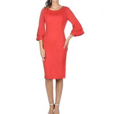 vestido-rojo-cristina