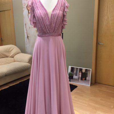 vestidocreppe-rosa