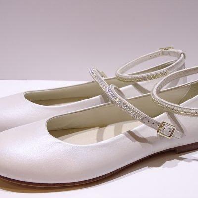hebilla-doble-zapatos