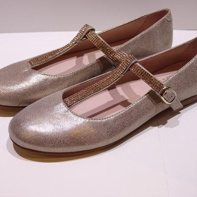 zapatos-piel-rosa
