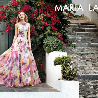 1411-maria-lago