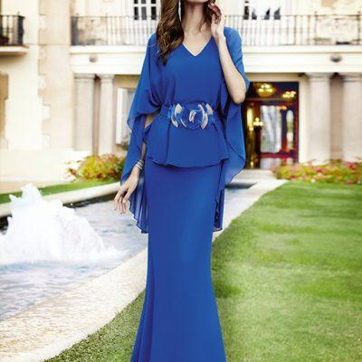 919-entero-azul