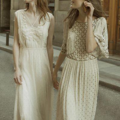 dos-novias-intropia