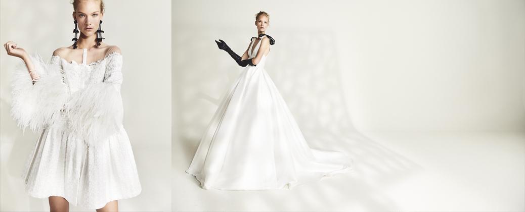 Vestidos novia baratos palencia