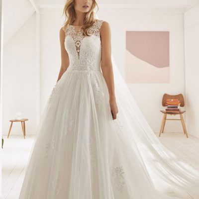 olybeth-boda-novia