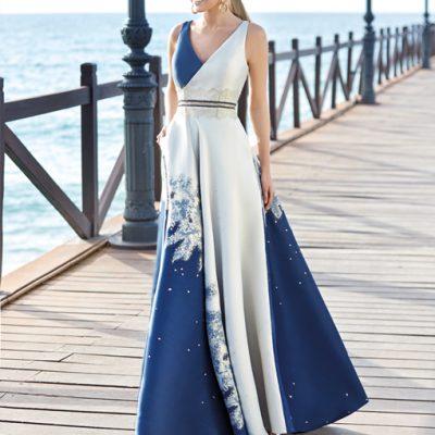 027-vestido-couture