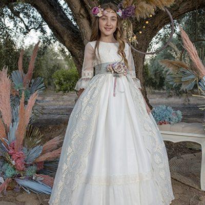 115-vestido-lilius