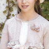chaqueta-rosa-amaya