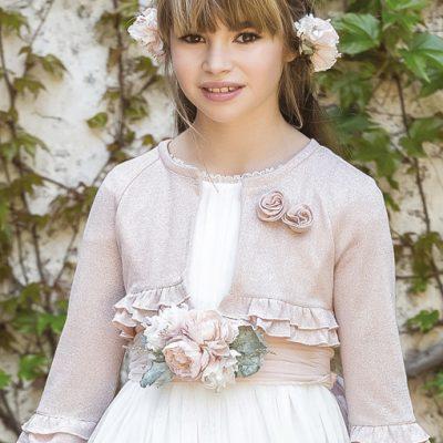 chaqueta-rosa-completa