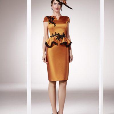 1935-naranja-madison