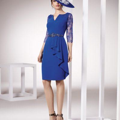 1949-azul-madison