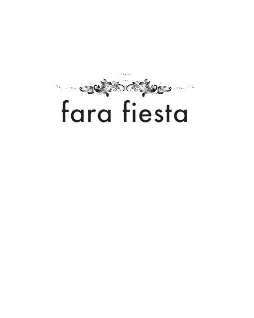 Fara Fiesta