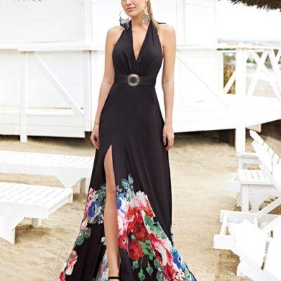 05-vestido-miss