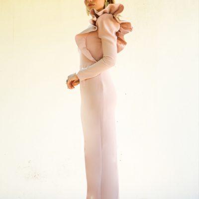 rosa-costado-panambi