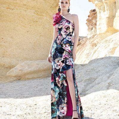 112-vestido-sonia