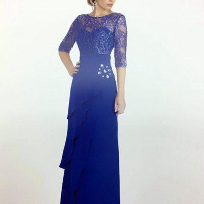 madison-azul-largo