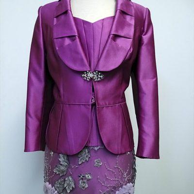 madison-chaqueta-rosa