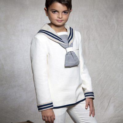 marinero-21-amalio